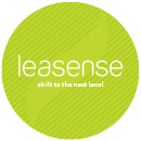 Leasense