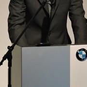 Philippe Dehennin, President Febiac